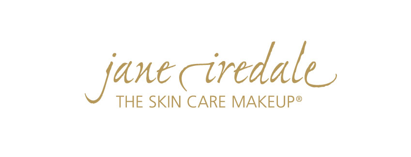 Jane-Iredale-Jane-Iredale_Gold