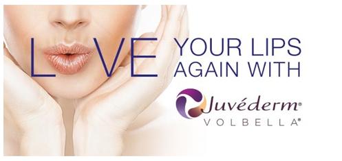 Juvederm Volbella Service in Portland