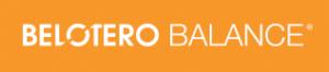 Belotero-logo-belotero