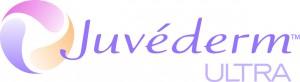 Juvederm-logo_juvederm_ultra