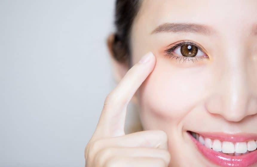 Eyelid Surgery in Portland
