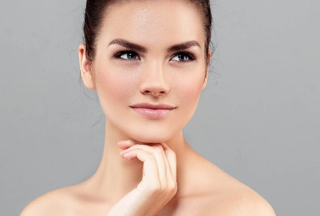 Benefits of Chin Augmentation