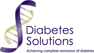 Diabetes Solutions – Achieving Complete Remission of Diabetes