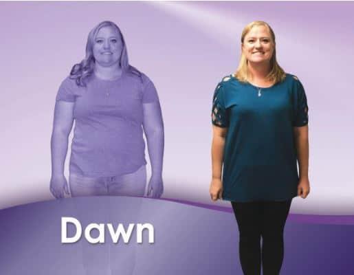 sasse-surgical-reno-weight-loss-surgery
