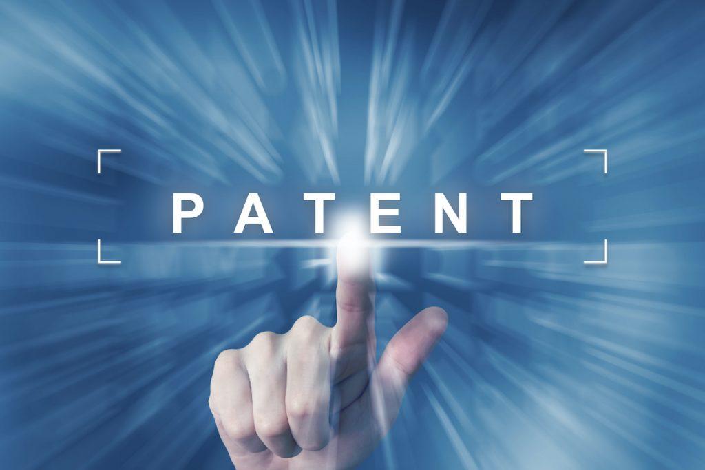 dr-sasse-patent-device-safer-sleeve-gastrectromy