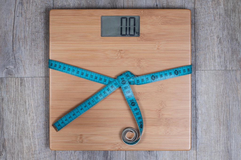 sasse-surgical-reno-how-much-weight-loss-after-gastric-bypass