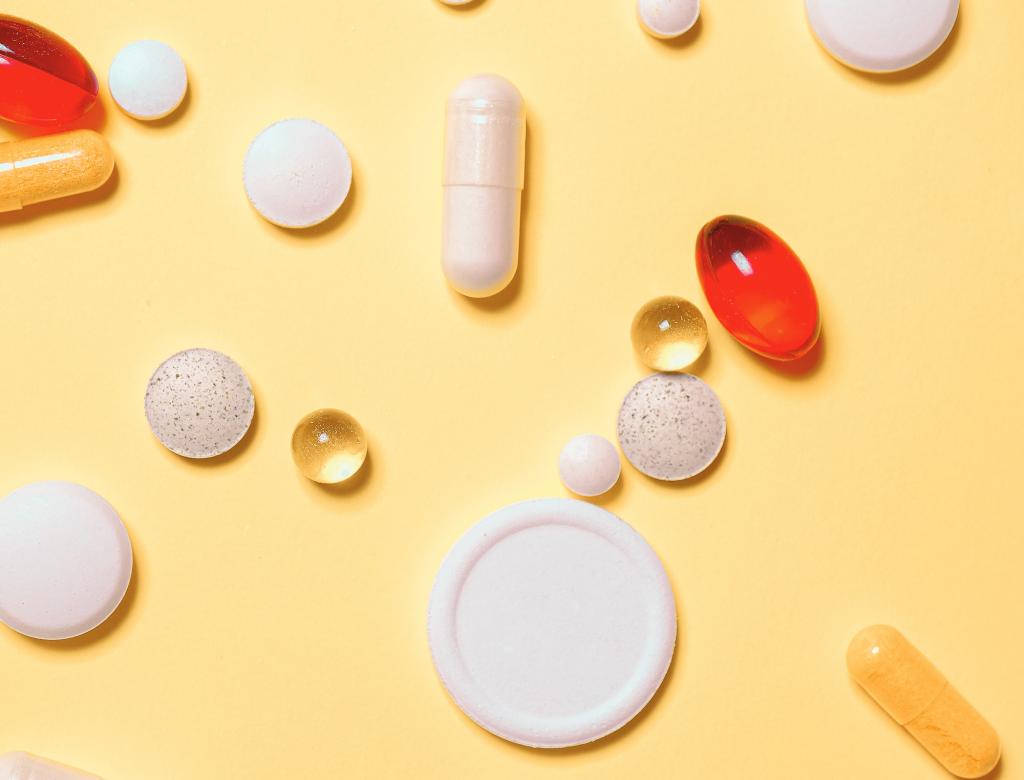 dr-sasse-reno-continence-center-dangers-bladder-medications