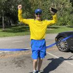sasse-surgical-reno-boston-virtual-marathon