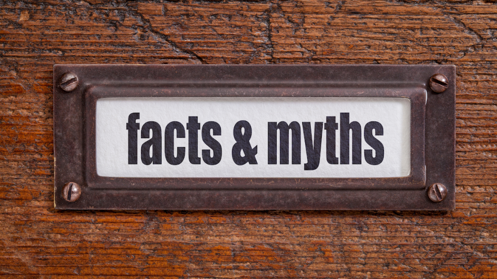sasse-surgical-facts-myths-weight-loss-surgery