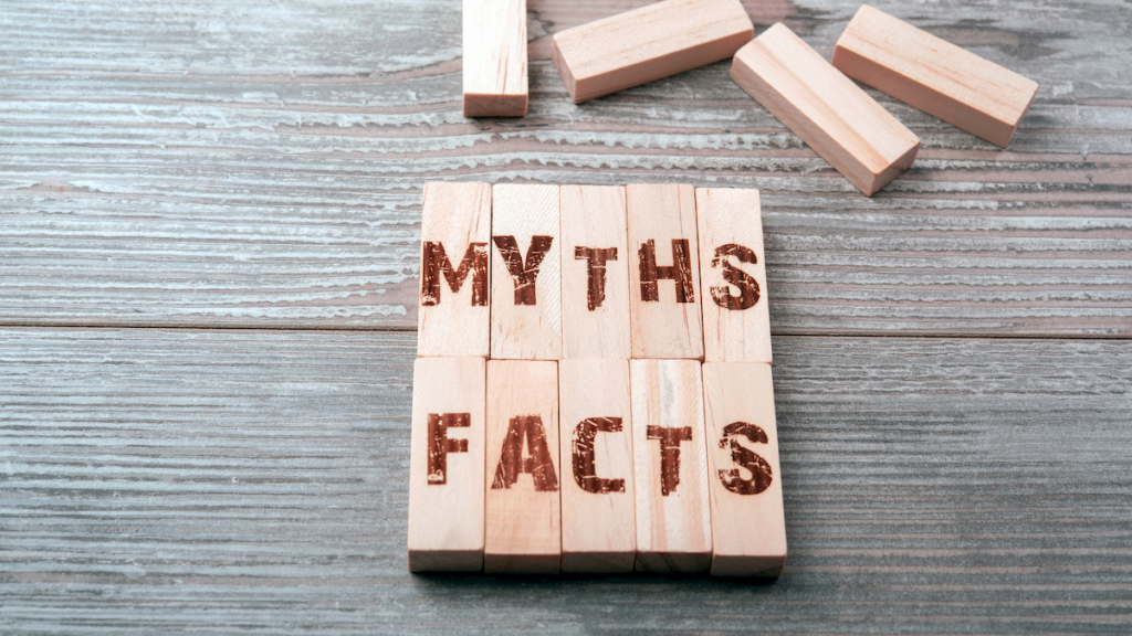 sasse-surgical-nevada-weight-loss-surgery-myths