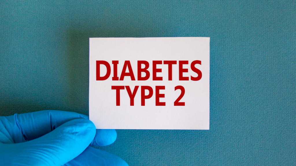 sasse-surgical-type-2-diabetes-treatment-sixty-and-me