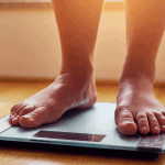 sasse-surgical-nevada-weight-loss-surgery-worth-it
