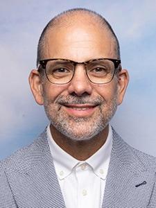 Dr. Bloomenstein