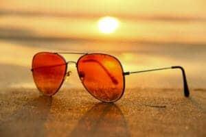 Vision disorder treatments Phoenix