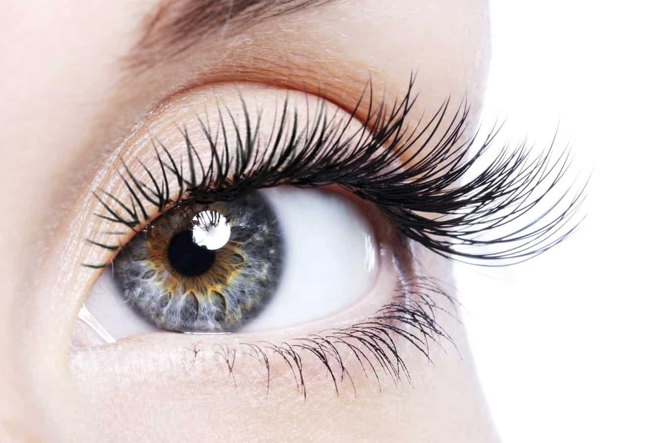 LASIK thin corneas