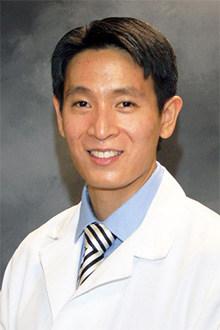 Solinsky EyeCare, Dr. Orr