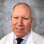 Dr. Redmund