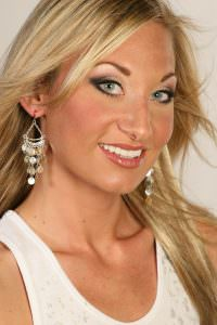 Cosmetic Dentistry offered to Santa Rosa at Sonoma Smiles