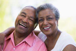 Sonoma Smiles Patients