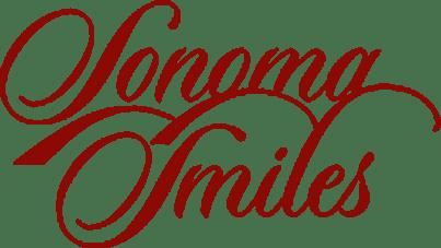 Sonoma Smiles Logo - Rohnert Park Dentist