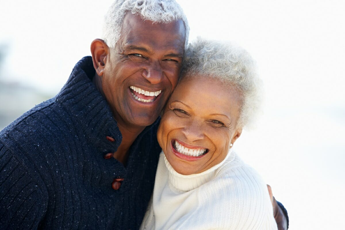 Questions about Fountain of Youth® Dentures