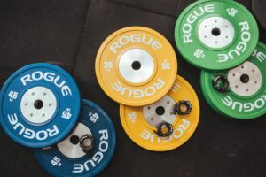 Downsides of Anabolic Steroids