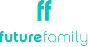 Future Family - Pay for Fertility Care