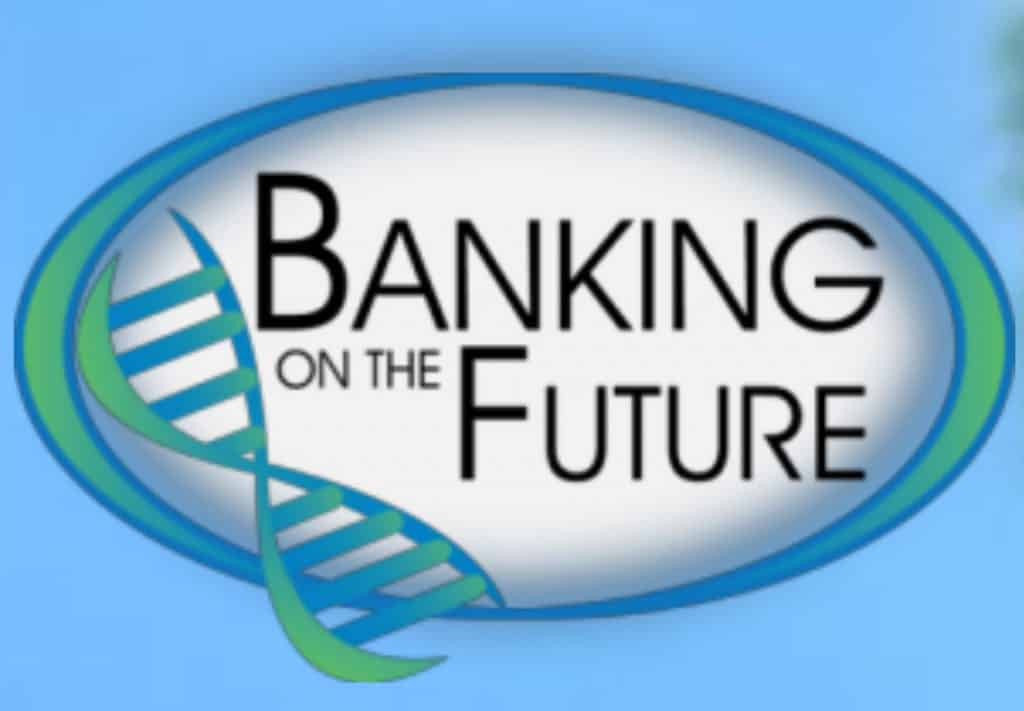 Banking on the Future