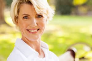 facelift surgery La Jolla