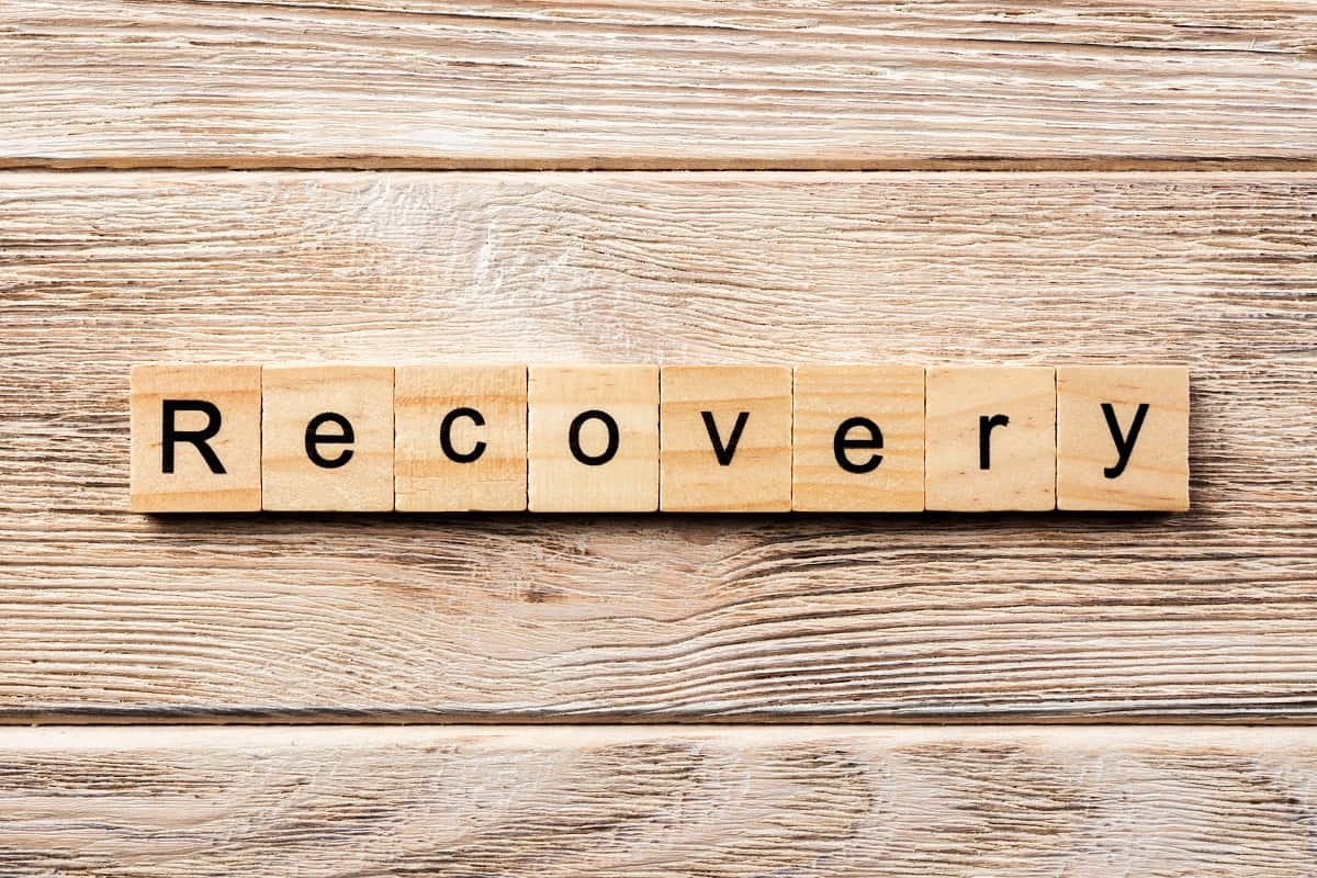 Plastic Surgery Recovery Timeline San Diego, CA