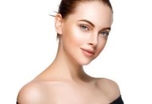 La Jolla minimally invasive facial and body contouring