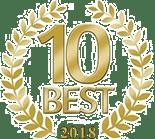 Top 10 Doctors 2018 - Dr. Mune Gowda