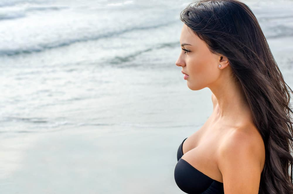 Breast explant surgery in Miami, Jupiter and Ft. Lauderdale