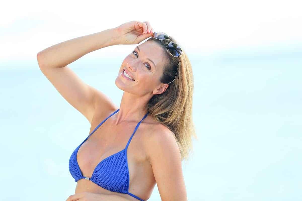 Breast lift in Miami, Jupiter and Ft. Lauderdale