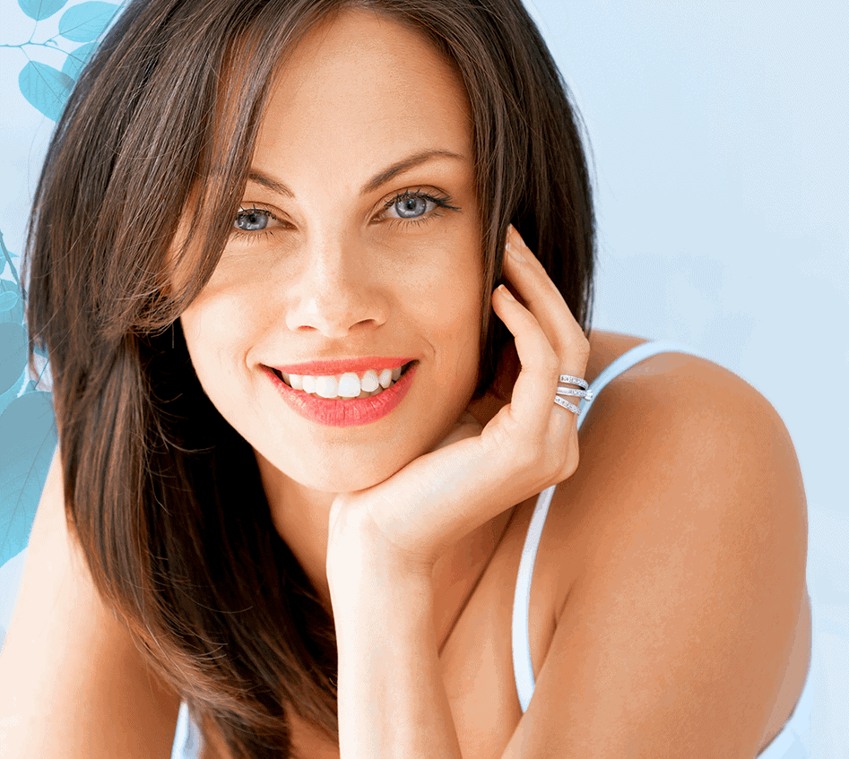 Botox facial rejuvenation in Miami, Jupiter and Ft. Lauderdale.