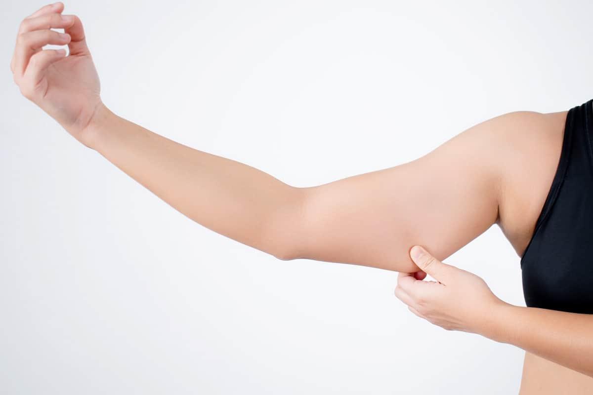 Liposuction in Jupiter, FL